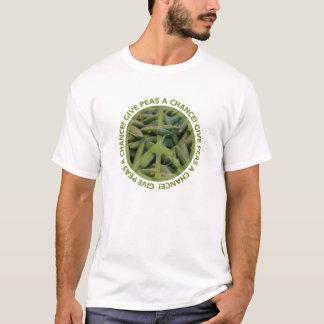 PEAS shirt - choose style