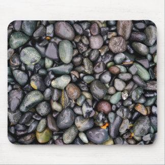 Pebble Beach Mousepad
