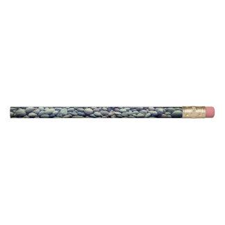 Pebble Beach Texture Pencil