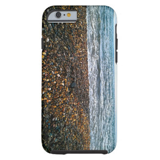 pebble beach tough iPhone 6 case