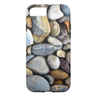 Pebble iPhone 8/7 Case