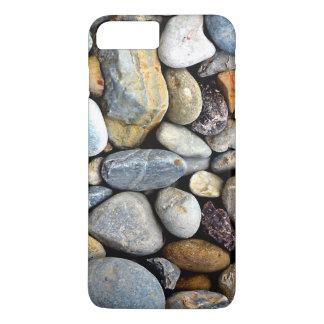 Pebble iPhone 8 Plus/7 Plus Case