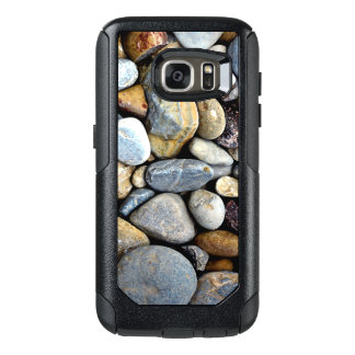 Pebble OtterBox Samsung Galaxy S7 Case