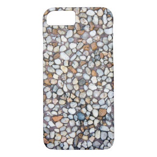 pebble stones iPhone 8/7 case