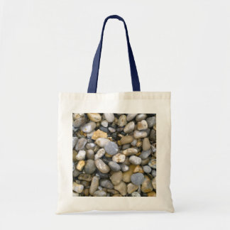 Pebbles Bag