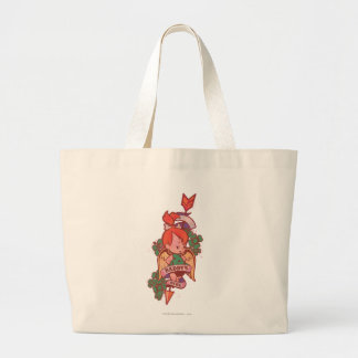 PEBBLES™ Daddy's Girl  1 Canvas Bags