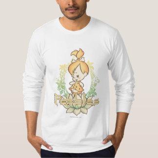 PEBBLES™ in the Tropics T-Shirt