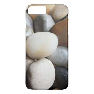Pebbles iPhone 8 Plus/7 Plus Case
