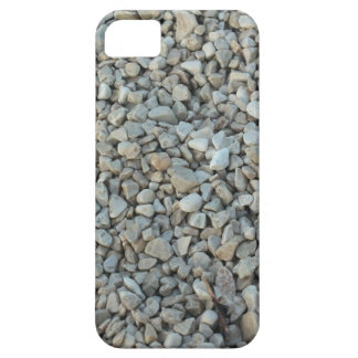 Pebbles on Beach Stone Photography Barely There iPhone 5 Case