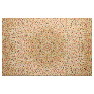 Pebbles Pattern    Fabric