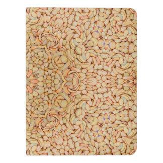 Pebbles Pattern    MOLESKINE® Notebook Covers