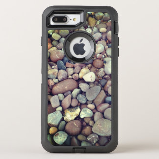 Pebbles Photo  OtterBox Apple iPhone 7 Plus Case