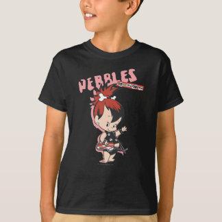 PEBBLES™ Rock Star T-Shirt