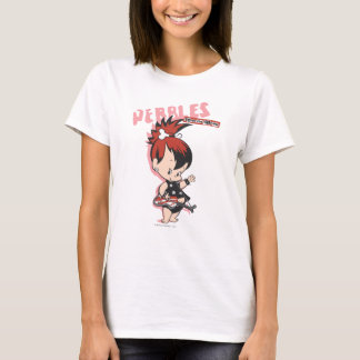 PEBBLES™ Rock Star T-Shirt