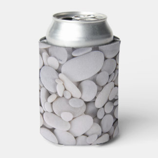 Pebbles, Rocks, Background
