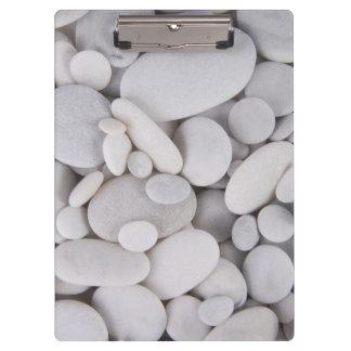 Pebbles, Rocks, Background Clipboard