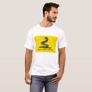 'Pede Resistance T-Shirt