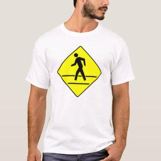 Pedestrian T-Shirt