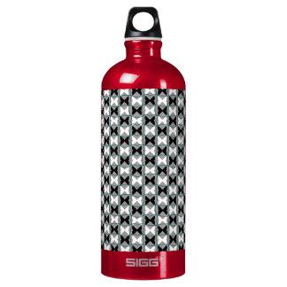 Pedia / Custom Traveller (1.0L) Water Bottle