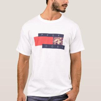 """peekaboo"" T-Shirt"