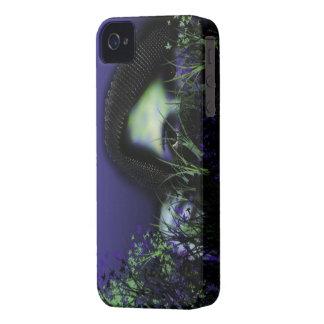 Peep Blackberry Bold Case