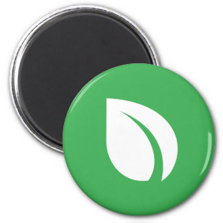 PeerCoin Magnet