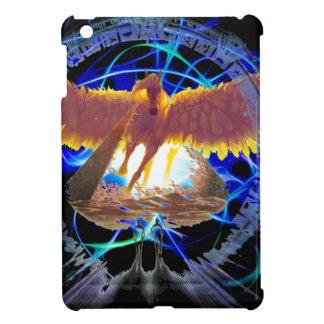 PEGASUS 333 iPad MINI COVER