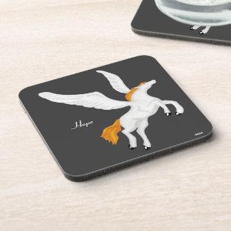 Pegasus Coaster