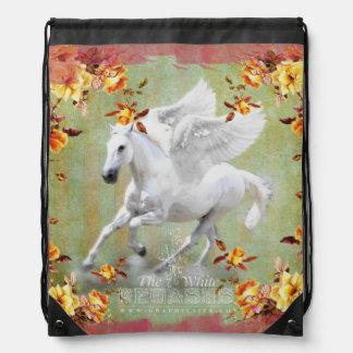 Pegasus II - Backpack