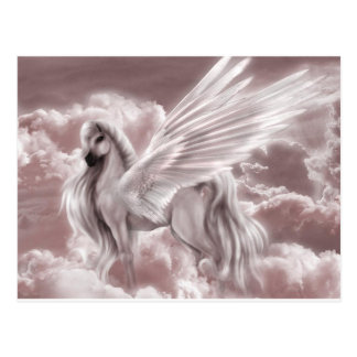 pegasus in the sky.jpg postcard