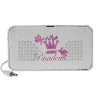 Pegasus Portable Speaker