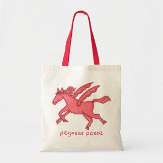 Pegasus Posse