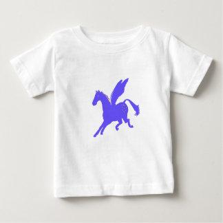 Pegasus tshirts. baby T-Shirt