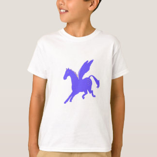 Pegasus tshirts. T-Shirt