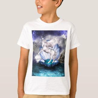 Pegasys Youth T-Shirt