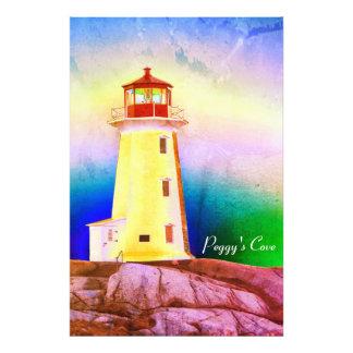 """Peggy's cove photo  print""  Nova Scotia Canada"