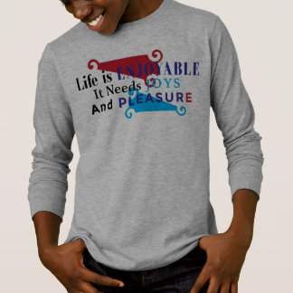 Pegion T-Shirt