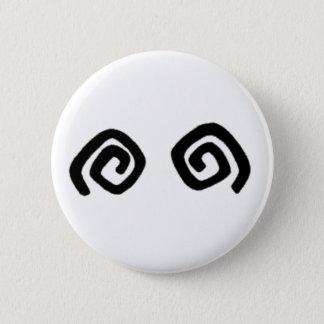 Peke button