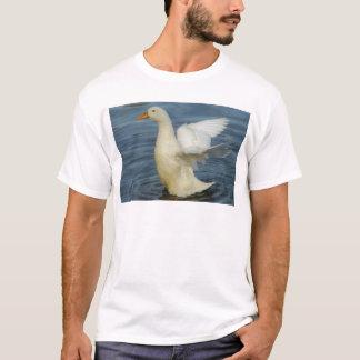 Pekin III T-Shirt