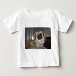 Pekingese Products Baby T-Shirt