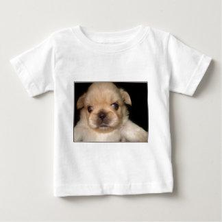 pekingese puppy baby T-Shirt