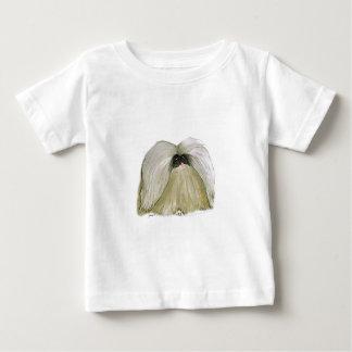 Pekingese, tony fernandes baby T-Shirt