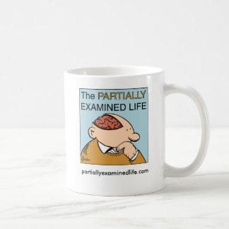 PEL Pessimism Mug