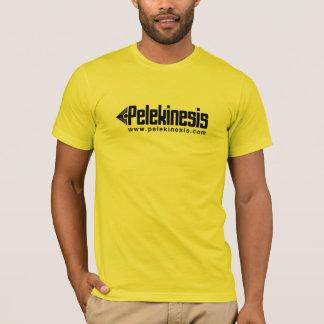 Pelekinesis T-shirt