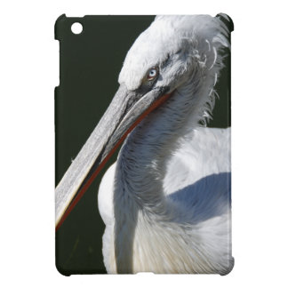 Pelican Cover For The iPad Mini
