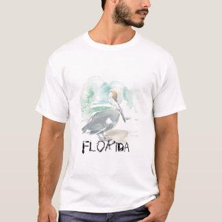 PELICAN, Florida T-Shirt
