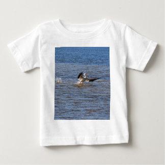 Pelican Landing Baby T-Shirt