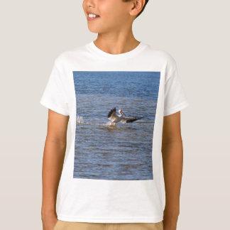 Pelican Landing T-Shirt