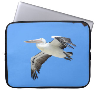 Pelican Laptop Sleeve