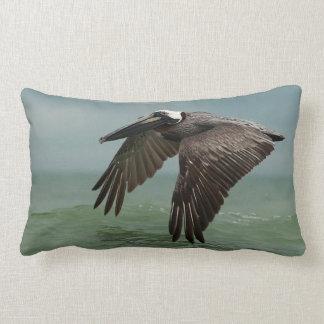 Pelican Lumbar Cushion